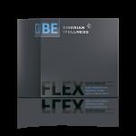3D Flex Cube (Sloboda pokreta)