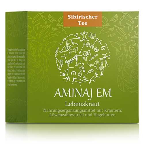 Aminaj Em