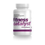 Fitnes Catalyst Chromlipaza